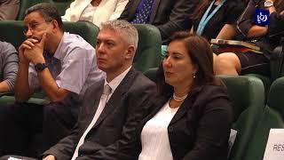 منتدى التنمية المستدامة يدعو صانعي القرار العالميين للترويج للأردن