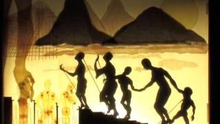 Mozartrequiem Shadowplay getrennt in Akte 2010 Harare by Elke Em 007