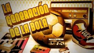 Cálico Electrónico 3ª Temporada Capítulo 6: La Generación de la Bola.