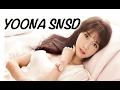 Rahasia perawatan kulit YOONA SNSD!!!!!!!!!