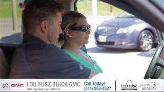 """We Train"" - Product Knowledge Spotlight  