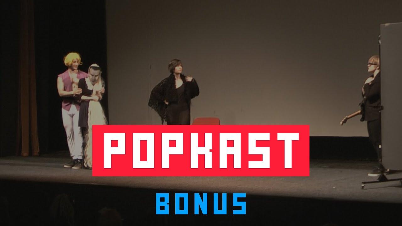 AnimeShow 2016 - Cosplay Divadlo 5 - Tradičná rodina - YouTube 8a744af4826