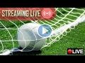 Levante UD B VS Prat - Segunda Division B - Group 3 LIVE Soccer 2017