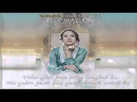 Sabarlah Hati - Elly Mazlein
