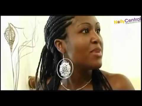 Kamwatch tv - For The Love of Money 2  ( Sierra Leone  Movie)