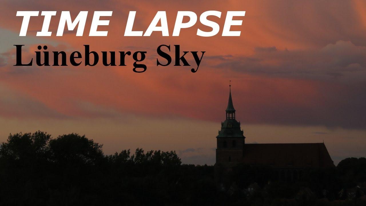 Sky Lüneburg
