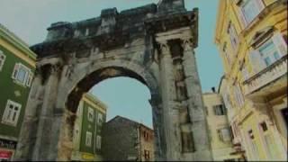 Pula & Medulin Holidays-Arenaturist