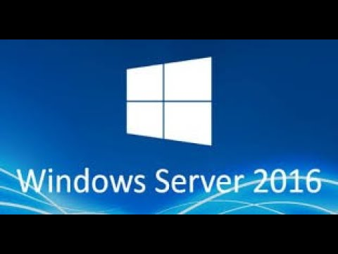 windows-server-2016-new-features-in-english-language-batch