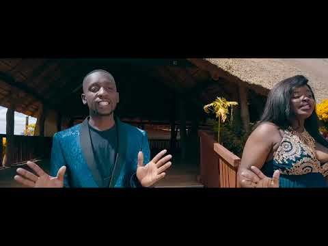 Mmatswale official music video