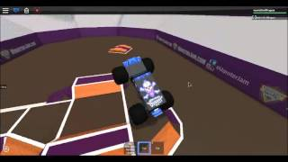 roblox son uva digger freestyle