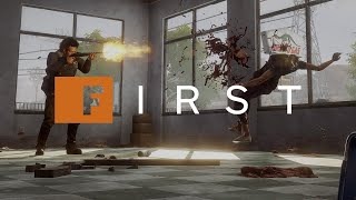 State of Decay 2: A Deeper Look at the Upgraded Base-Building System [4K] - IGN First