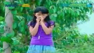 ftv film tv mnctv terbaru dongeng putri kaca mayang
