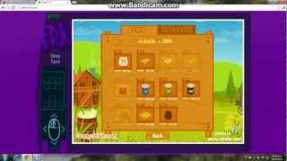 Solucion a Sheep Farm Parte 1 :D