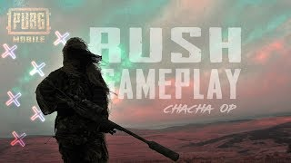 🔴 Pubg Mobile Live : Custom Rooms And GiveAway|| Rush Game play