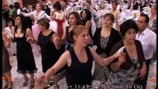 SABAN MAKSUT&TARKAN UZIVO SO ROVE ROMNIJE 2009