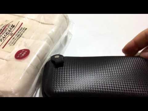 AliExpress Kargolarımız Geldi Çin Malı Ürünler