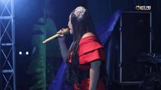 Orkes Jepara Slow Yeni Yolanda ELSA MUSIC