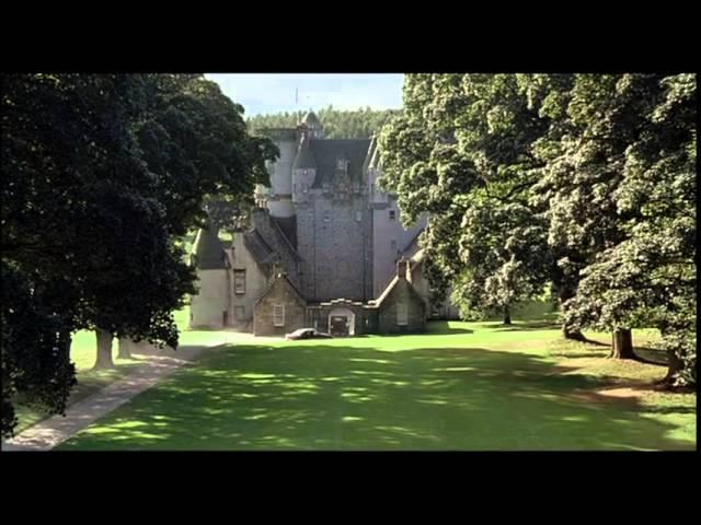 The Queen (2006) - Trailer VF