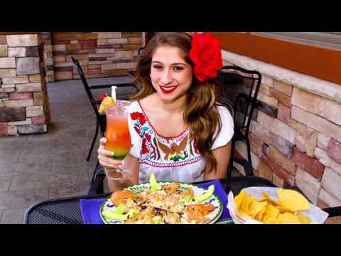 Puerto Vallarta: Experience the Taste of Mexico