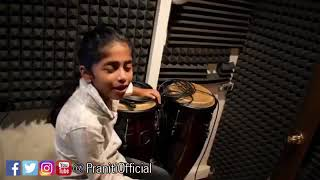Praniti madai thiranthu songs