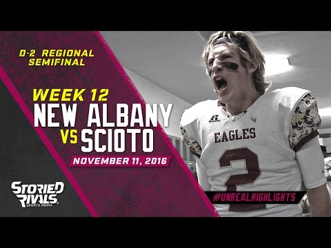 hs-football-dublin-scioto-vs-new-albany-playoffs-11