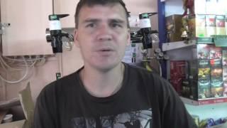 видео Как оформить товар под реализацию