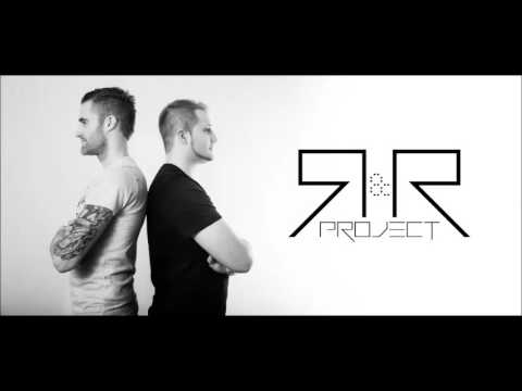 R&R Project - YEAR MIX 2016