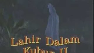 Download Video SERAAAMM...!!!! KISAH MISTERI....BERANAK DALAM KUBUR #2 MP3 3GP MP4