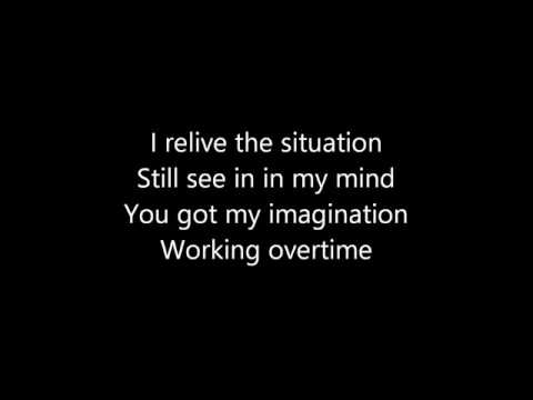 Dire Straits - You And Your Friend (Lyrics)