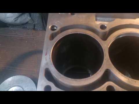 Download Youtube: BMW   N20 или что-то подобное...