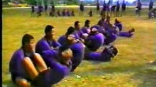 Repeat youtube video การฝึก นพต.44ลำปางปี 2536