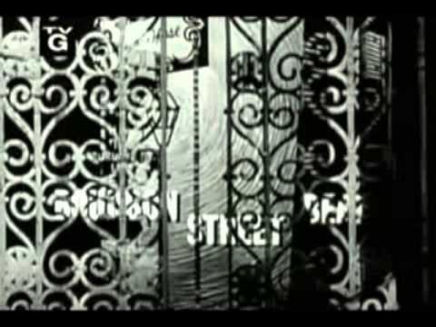MODERNERA TV COP S 195762  1st Wave