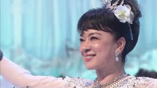 ジュディ・オング 魅せられて(2018年7月)