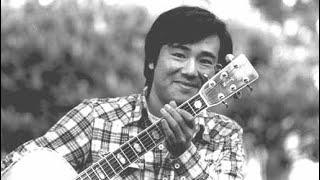 熊本出身の村下さんの音楽は永遠に生き続けます。 被災されたすべての方...