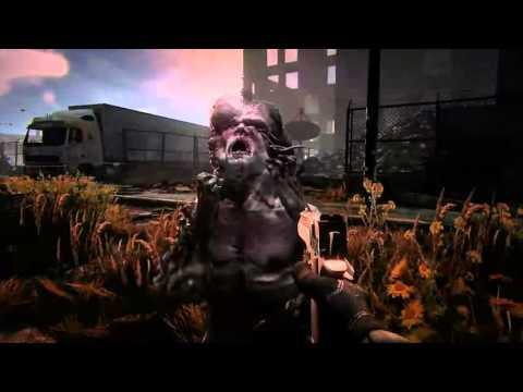 скачать игру Nether Resurrected - фото 6