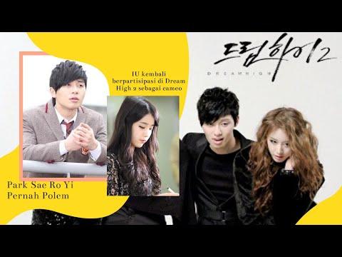 Dream High 2 Episode 1 - Jiyeon (CUT) (2/3)