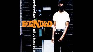 Big Noyd Episodes Of A Hustla Full Album
