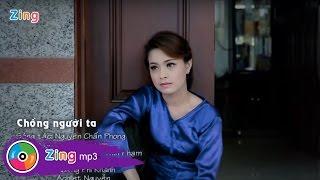 Chồng Người Ta - Lyna Thùy Linh (Official MV)