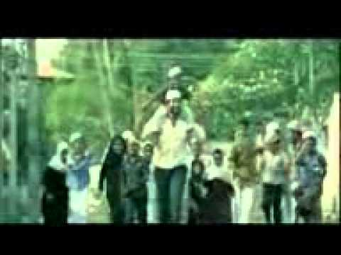 kavithapol anwar song