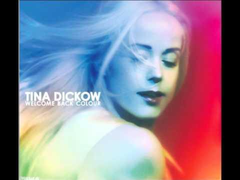 Tina Dickow - Copenhagen