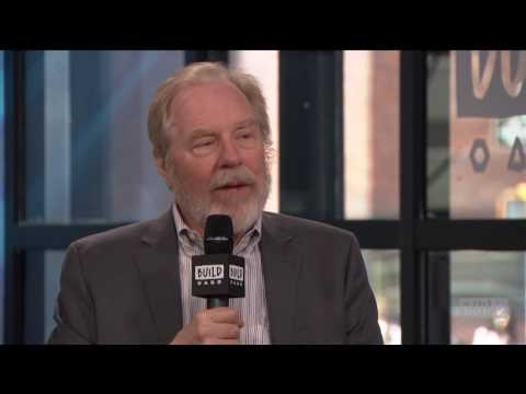 "Michael McKean On Improvising In ""Best Of Show"""