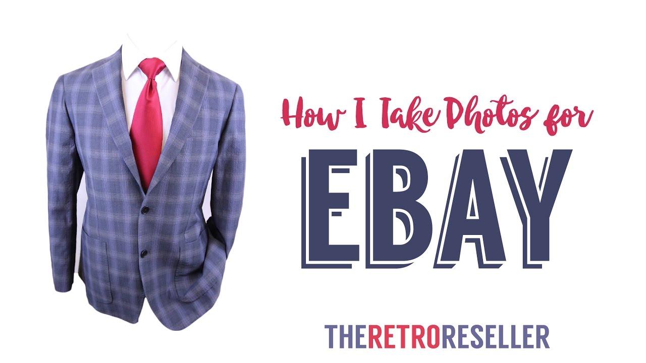 how to make good money on ebay