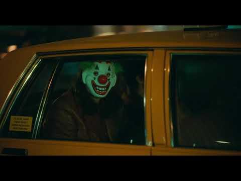 "GUASÓN - Críticas 35"" - Warner Bros Pictures Latinoamérica"