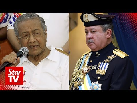 PM: Constitution not subordinated by international treaties