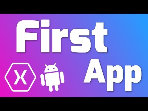 make-a-simple-android-app---xamarin-android-tutorial