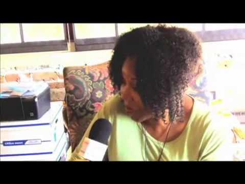 Ruby Bridges Remembers Youtube