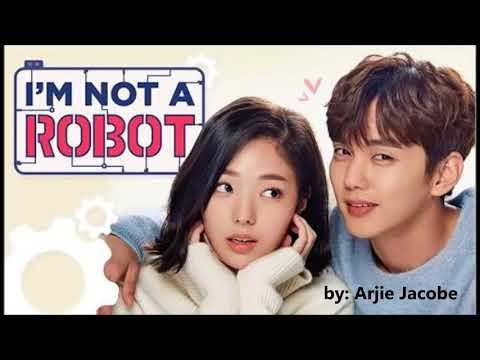 Jo Ji A / Aji 3 (Chae Soo-bin) Ringtone || I'm Not A Robot