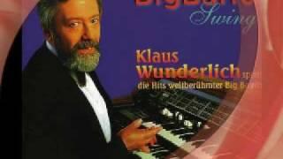 Klaus Wunderlich - Patricia