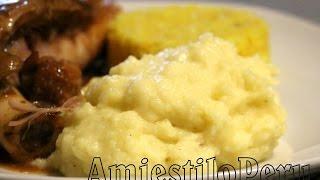 Baixar PURE DE PAPAS mashed potatoes 2014