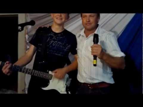 GUPO   MUSICAL  EMBALO LEGAL,, NOVA TOLEDO PARAGUAY.mp4